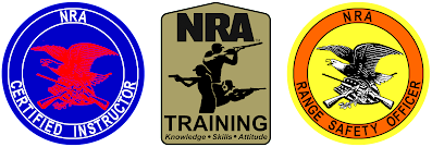 nra certificate template - nra training courses home