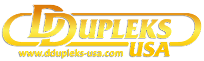 http://www.ddupleks-usa.com/