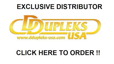 DDupleks Ammuntion
